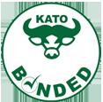 Kenya Tanzania Safari Accreditaions